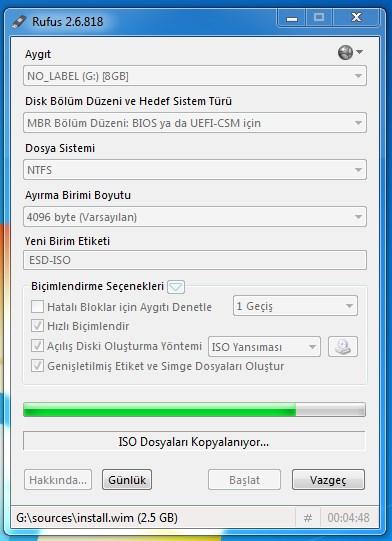 windows 10 usb format (3)