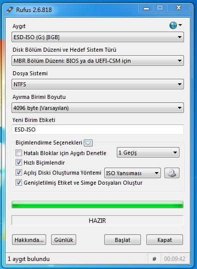 windows 10 usb format (4)