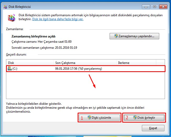 windows 7 disk-birleştiricisi-2