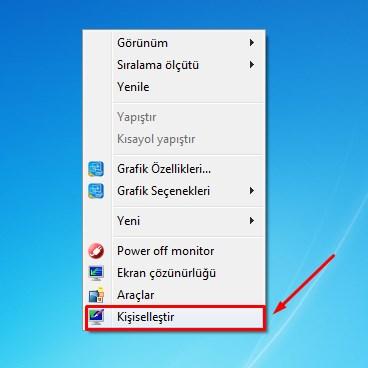 windows 7 ekran koruyucu (1)