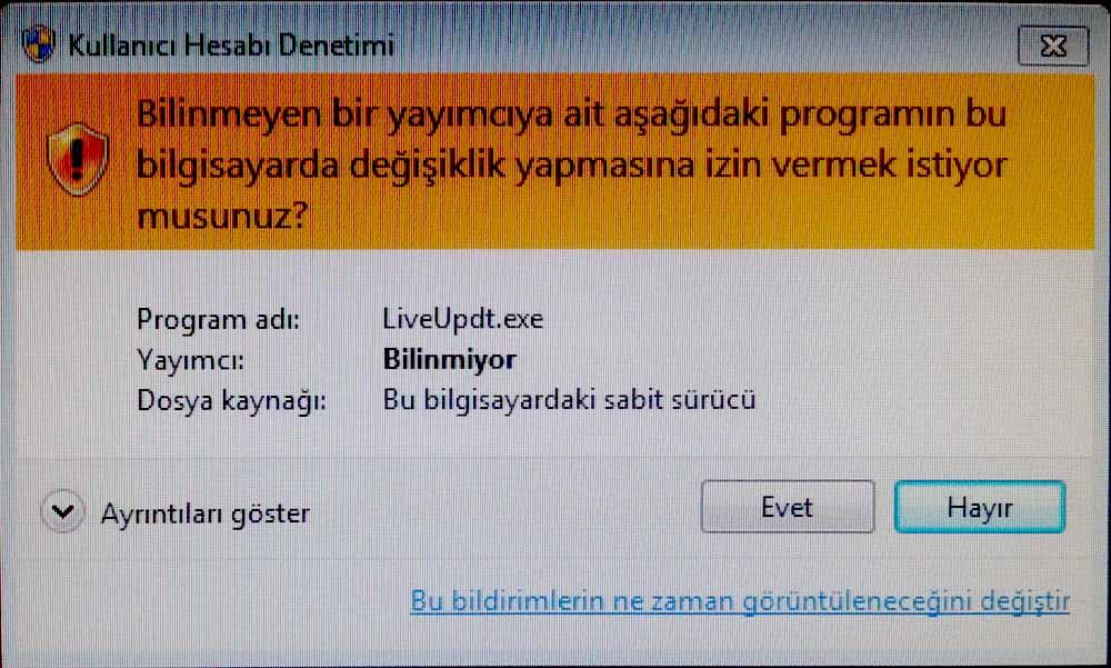 LiveUpdt-exe
