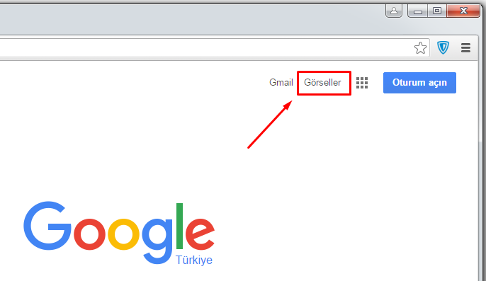google resimler-1
