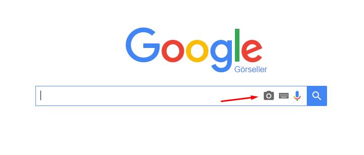 google resimler-2