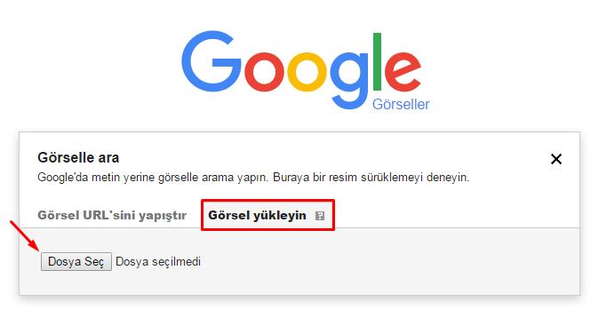 google resimler-3