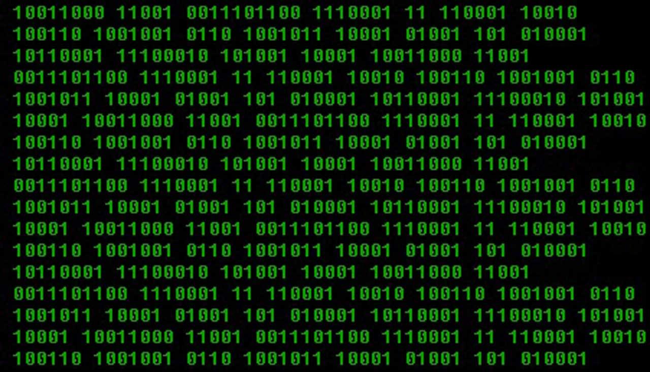 veri birimleri