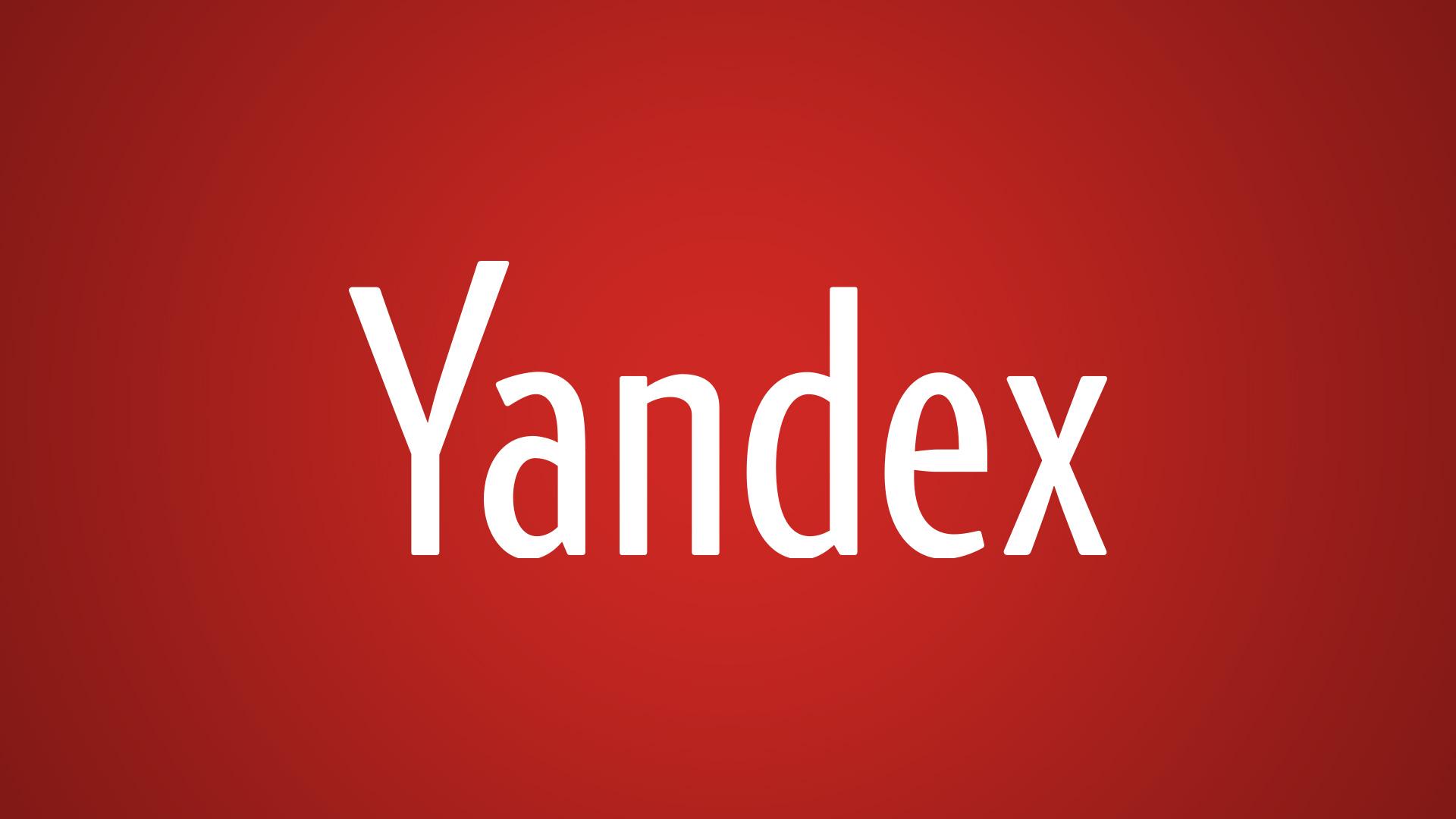 Yandexe bir alan adı devreden çıkarmak 5