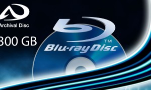 300-gb-blueray-disk
