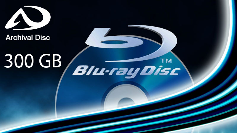 300-gb-blueray-disk