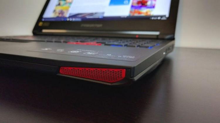 Acer Predator 17 (1)