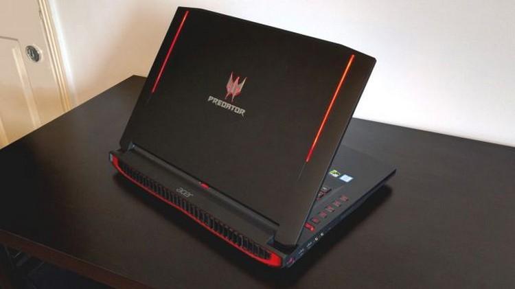 Acer Predator 17 (3)
