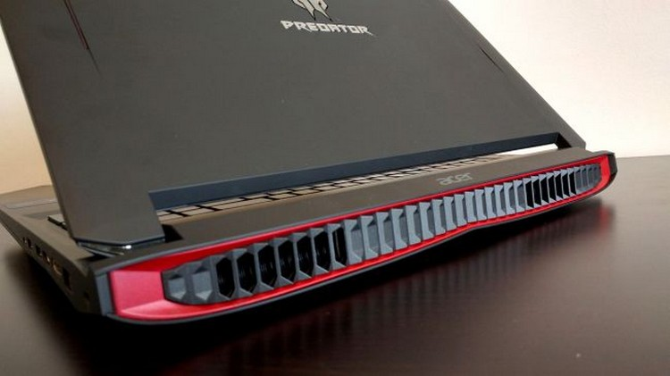 Acer Predator 17 (4)