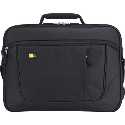 case logic laptop çantası