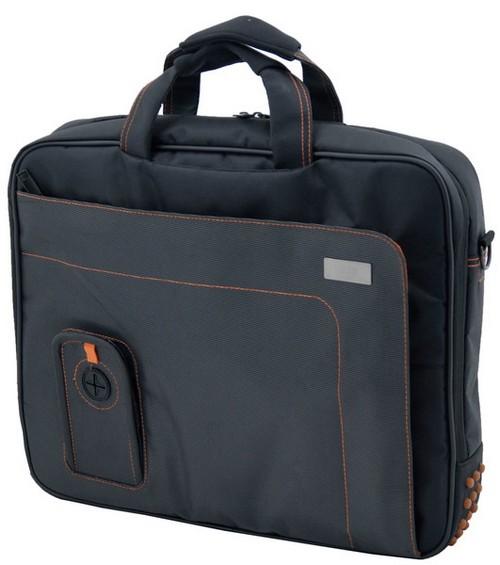 lizer laptop çantası