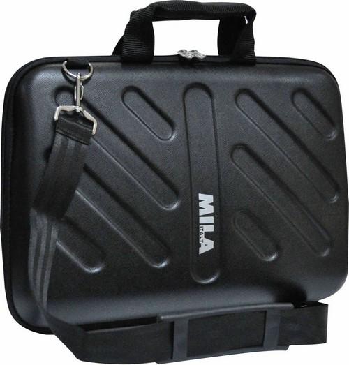 mila mhl 640 laptop çantası