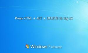 secure-logon-ctrl-alt-delete