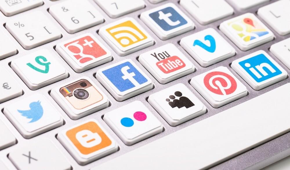 sosyal medya zararları