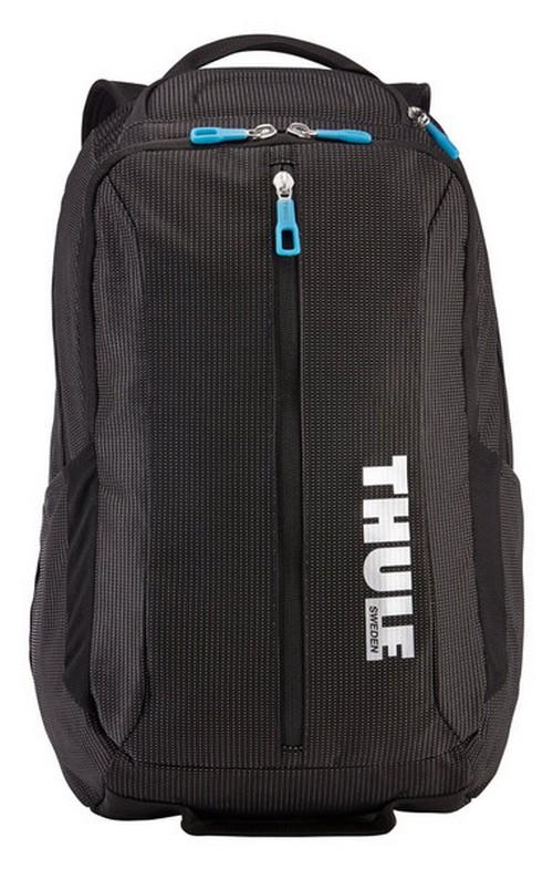 thule laptop sırt çantası