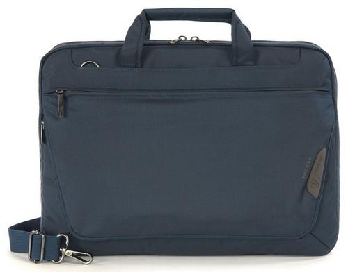tucano laptop çantası