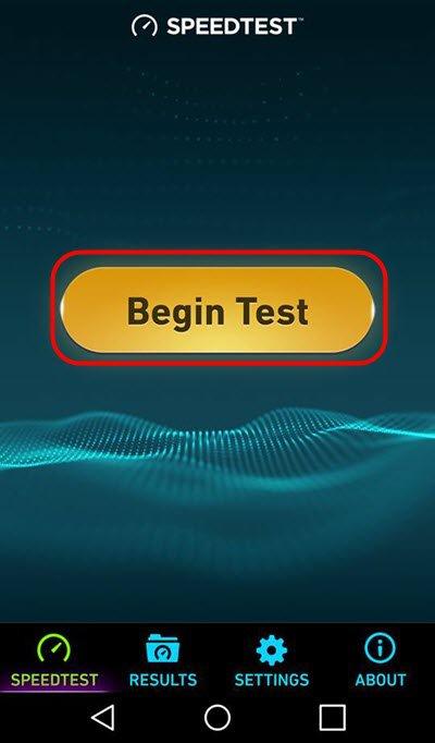 4.5g hız testi (1)