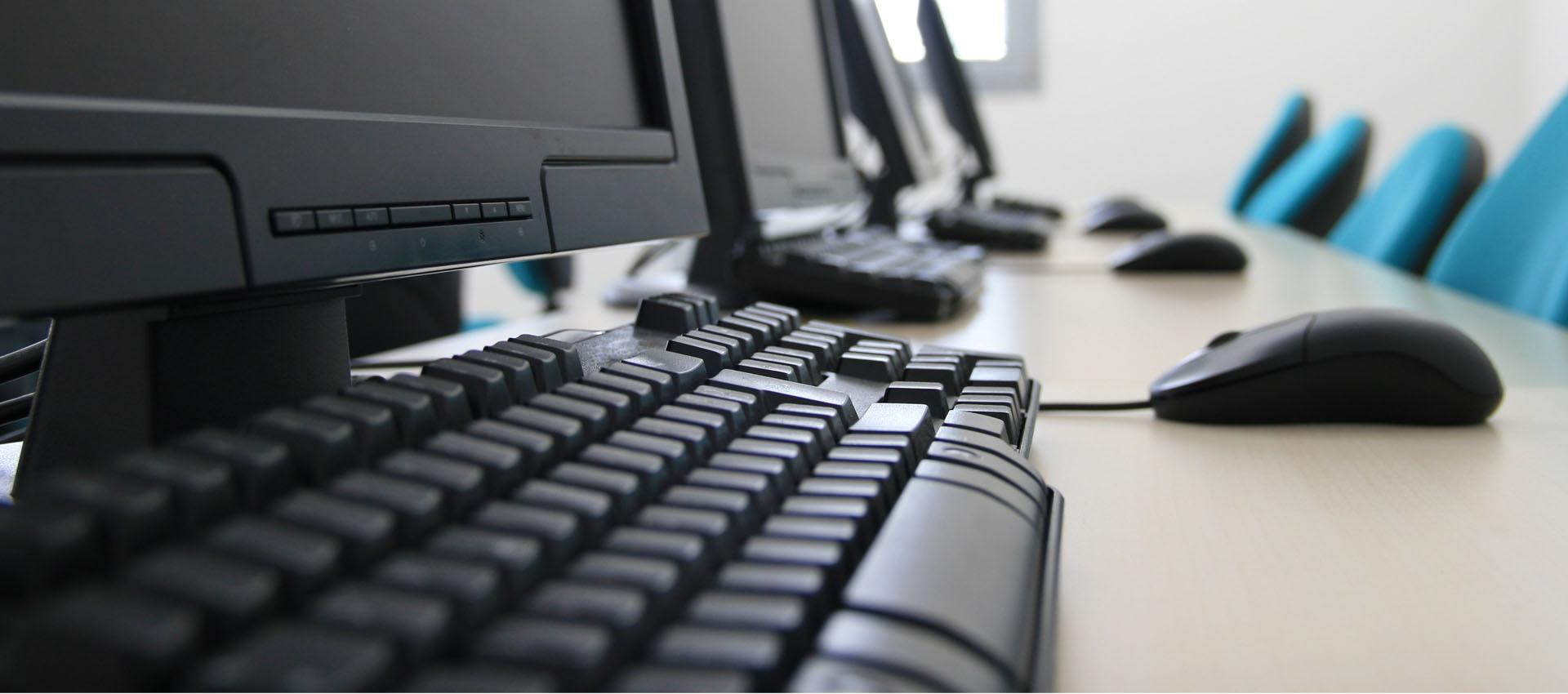 bilgisayar iç donanım birimleri