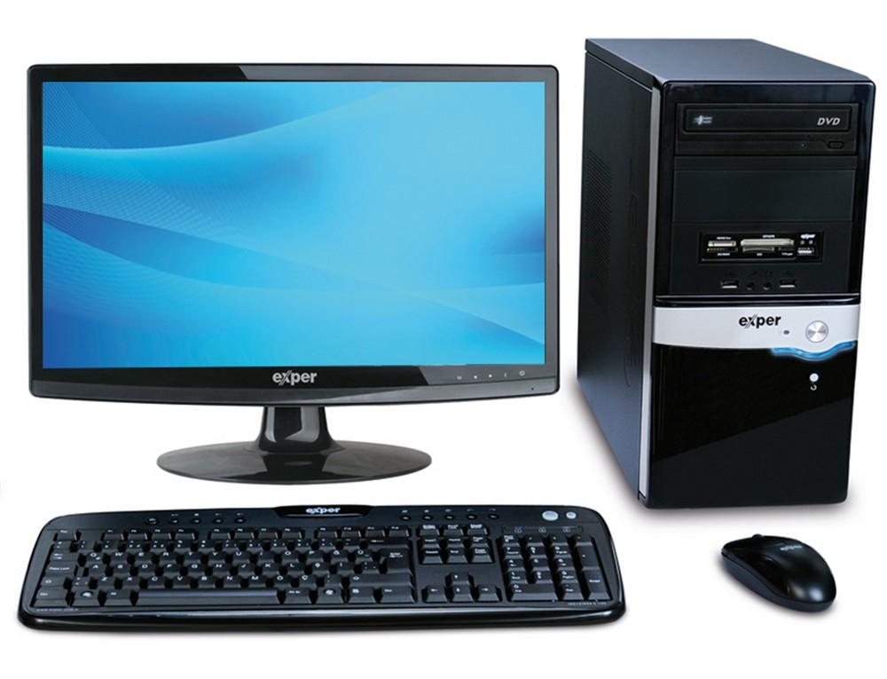 bilgisayar parçaları ile ilgili görsel sonucu