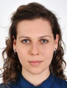 biometrik fotoğraf