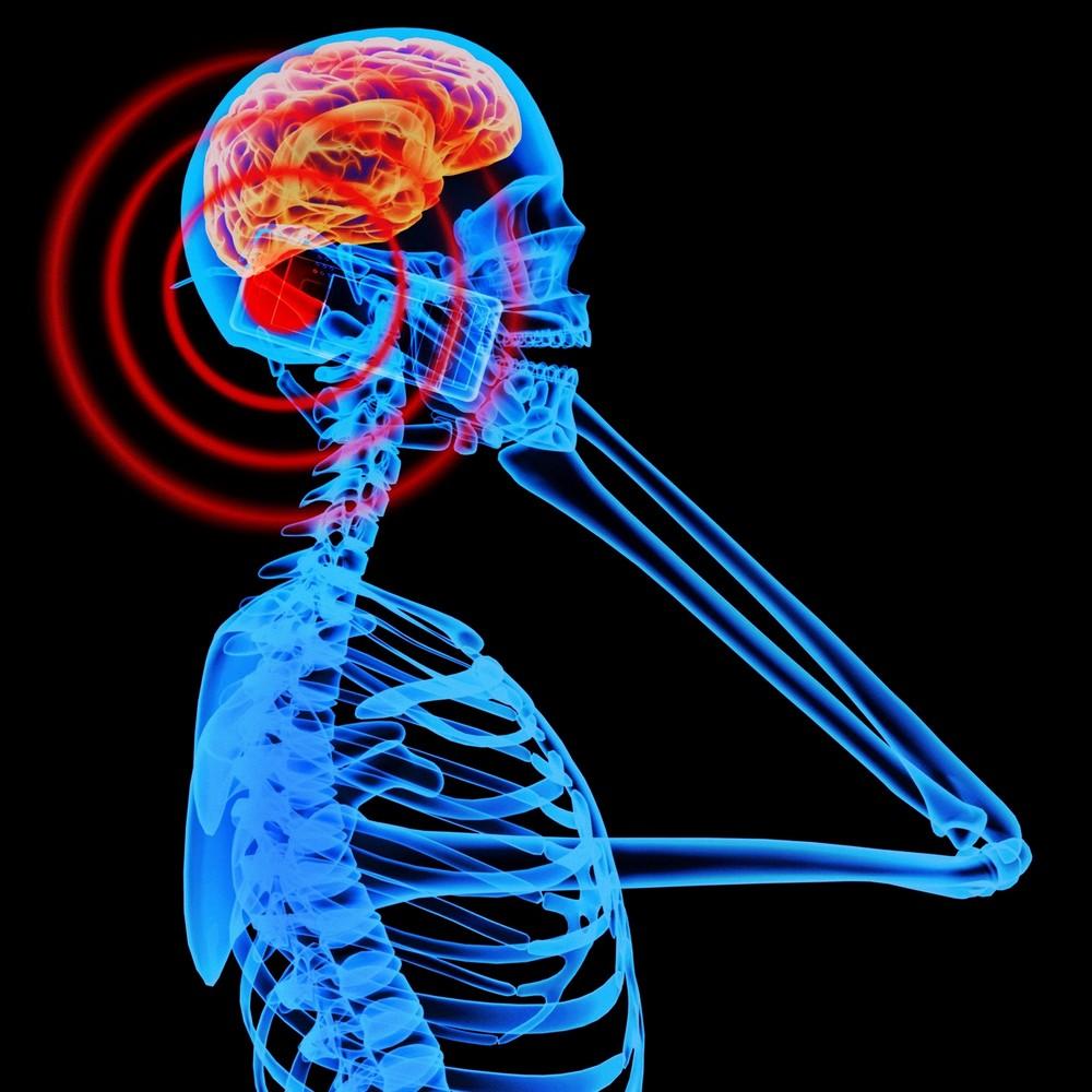 electromagnetic-radiation