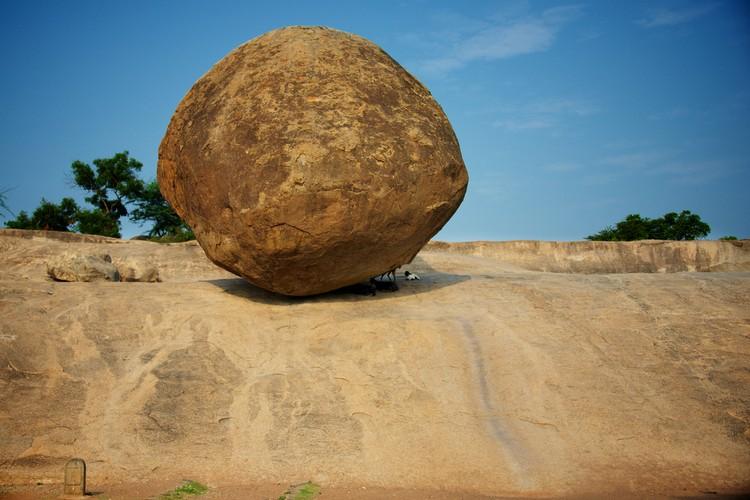 krishna's butter ball-4