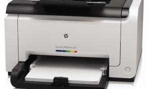 lazer yazıcı nedir
