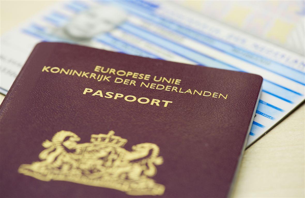 pasaportumu kaybettim