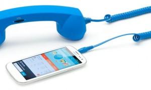 phone sar