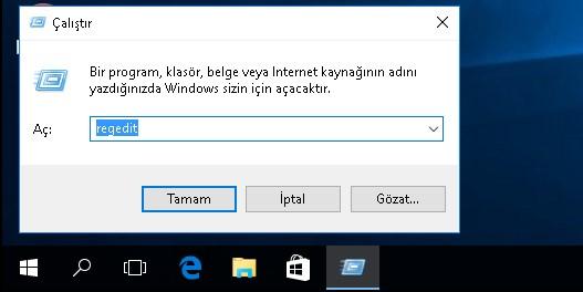 windows 10 numlock (2)