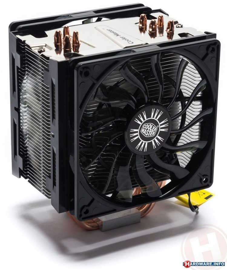 Cooler Master Hyper412