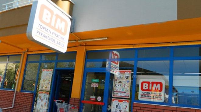 bim 2 kapı