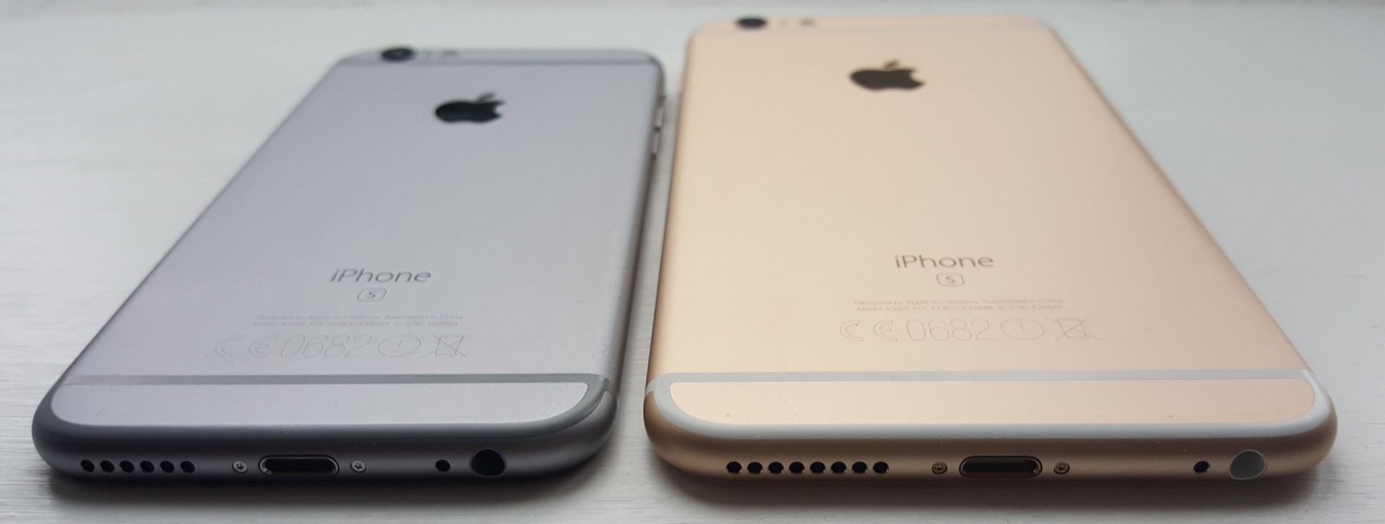 iphone 6s vs 6s plus-1