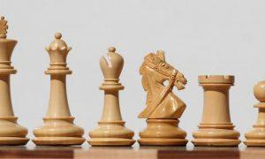 satranç diziliş sırası