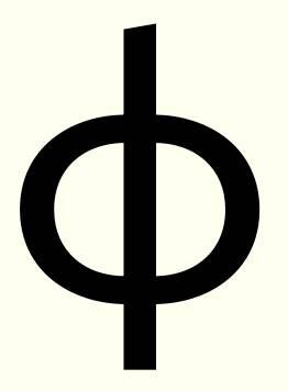 altın-oran-sembolü