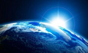 atmosfer gazları oranları