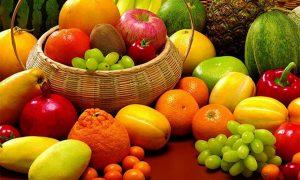 c vitamini hangi besinlerde bulunur
