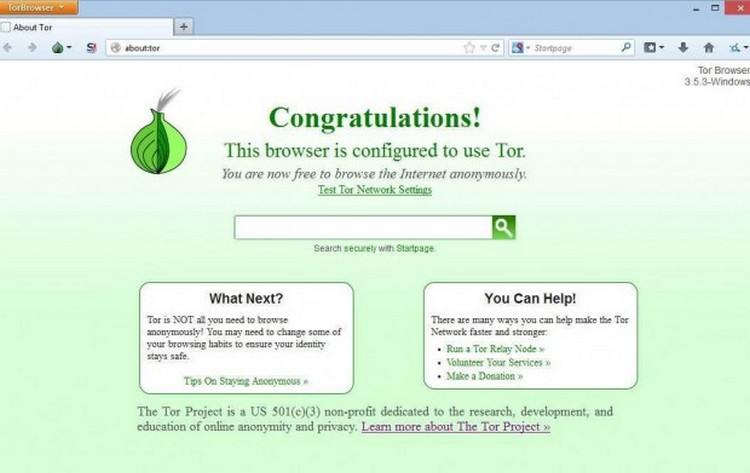 deep-web-tor-browser
