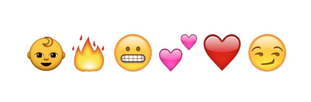 friend-emojis