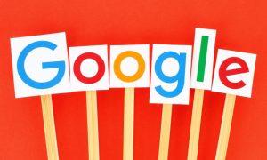 google dns adresleri