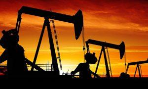 petrol rezerv