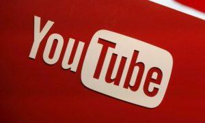 playlist youtube