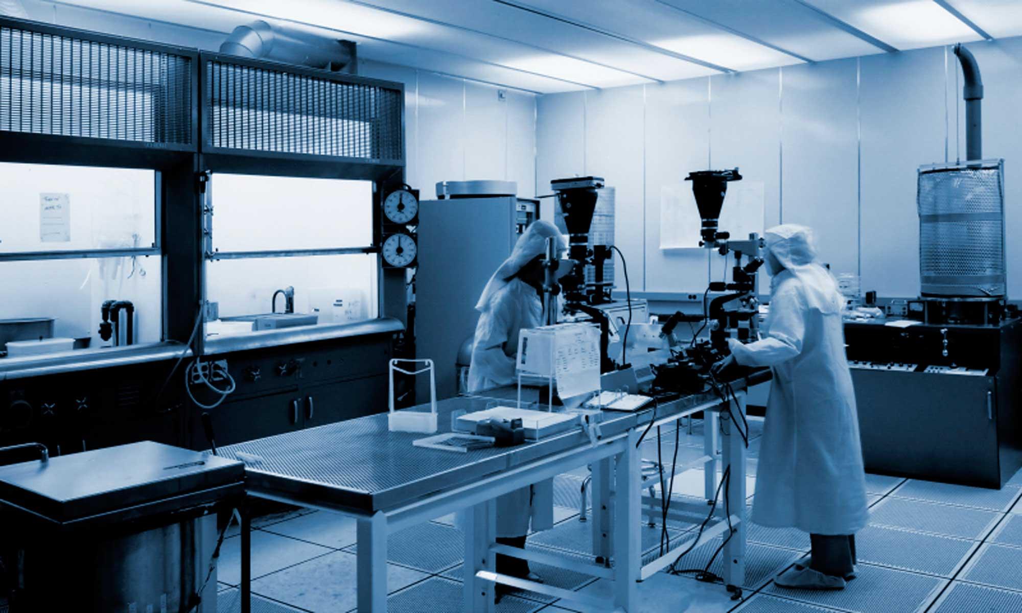 biyoproses mühendisliği