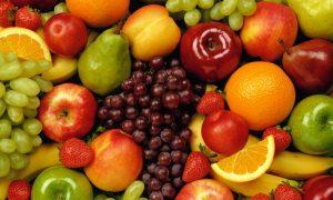 c vitamini önemi eksikliği