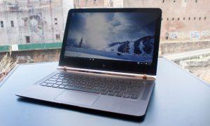 laptop nedir