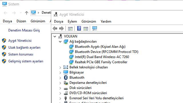 aygit-yoneticisi