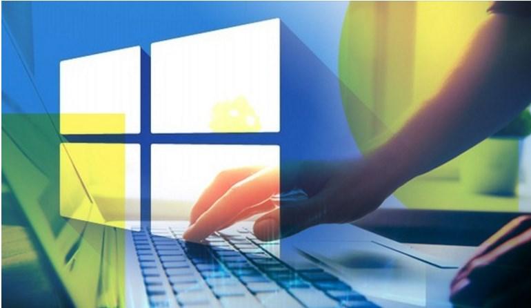 windows 10 mac adresi