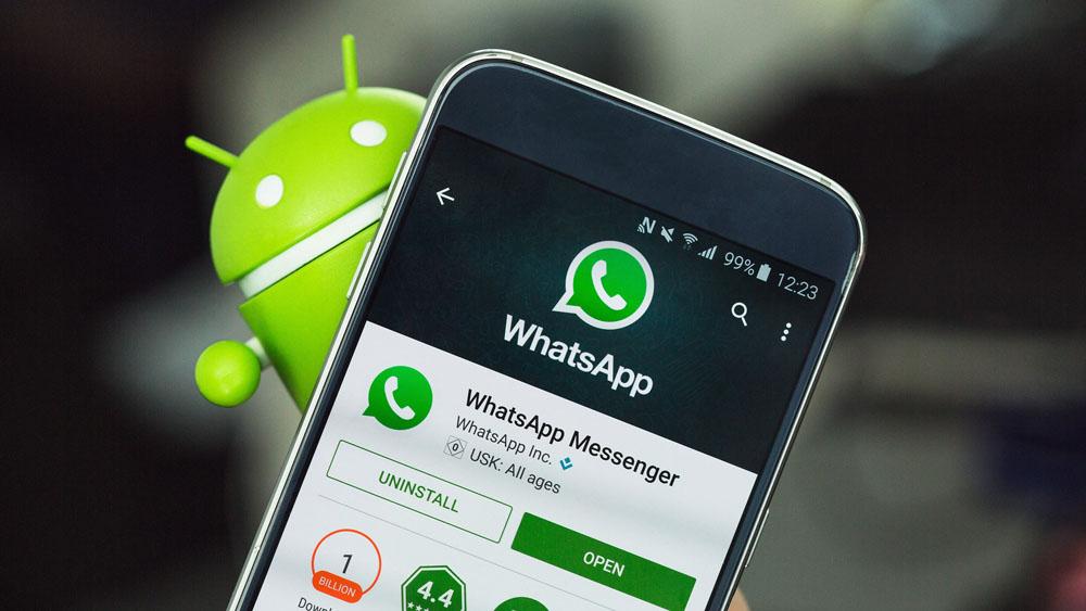 whatsapp-kalin-mesaj